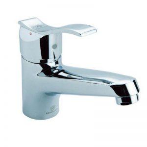 شیر توالت قهرمان مدل آبشار۱
